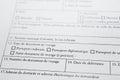 Type de document