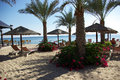 Types of fujairah resorts uae coast the indian ocean hotels and recreation areas on the shores the indian ocean beautiful Stock Photography