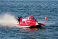 U.I.M. F1 H2O World Championship Stock Images