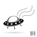 UFO (unidentified Flying Objec...