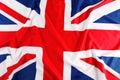 UK, British Flag,