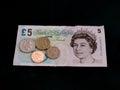 UK national minimum wage £6.31