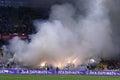 Ukrainian Premier League: Dynamo Kyiv v Shakhtar
