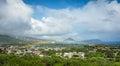 Ultra Low Hawaiian Rainbow