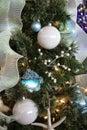 More vianočný stromček