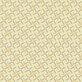 Unending raster brown endless luxury retro underlying grid for packaging printing paper wallpaper tiles and ceremonial textiles Stock Images