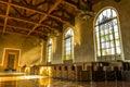 Union Station. Royalty Free Stock Photo