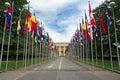Unido en Ginebra