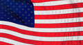 United States or American Flag Stock Images