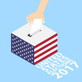 United States US Elections 2017