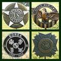 United States Veterans Collage