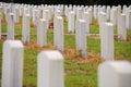 Unites States Military Memoria...