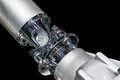 Universal Joint Of Car