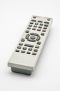 Universal remote control Royalty Free Stock Photo
