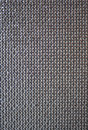Upholstery fabric Royalty Free Stock Images