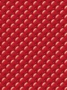 Upholstery fabric background. Stock Photos