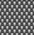 Upholstery pattern detailed illustration of an background Royalty Free Stock Photos