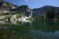 Upper Bloomington Lake