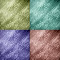 Urban grime background details and textures Stock Photos