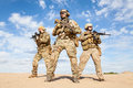 US Army Special Forces Group S...