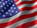 Nám vlajka