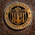 US Military Symbols for United States Services Navy Marines Air