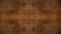 Used Light Brown  Leather Seamless Pattern Background Texture for Furniture Material Royalty Free Stock Photo