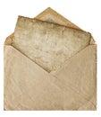 Carta inviare posta