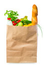 Useful for health food in the consumer package Stock Photos