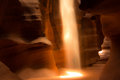 Utah national park