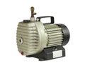 Vacuum pump Royalty Free Stock Photo