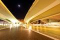 Valencia Architectural Complex...