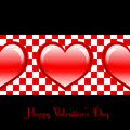 Valentine day Royalty Free Stock Image