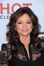 Valerie Bertinelli Royalty Free Stock Image