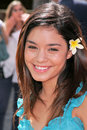 Vanessa ANNE Hudgens Royalty Free Stock Photography
