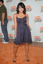 Vanessa ANNE Hudgens Royalty Free Stock Photos