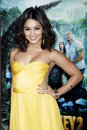 Vanessa Hudgens Royalty Free Stock Image