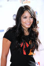 Vanessa Hudgens Royalty Free Stock Photos