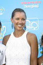 Vanessa L Williams,  Royalty Free Stock Image