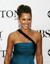 Vanessa Williams Royalty Free Stock Image