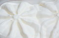 Vanilla ice cream macro detailed texture sweet cold Royalty Free Stock Photo