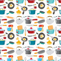 Various objects Royalty Free Stock Images