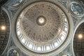 Vatican Royalty Free Stock Photo