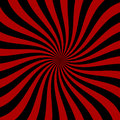 Vector abstract background of swirl