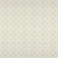 Vector background as a pattern Stock Images