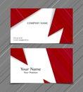 Vector brochures templates