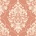 https---www.dreamstime.com-stock-illustration-vector-damask-seamless-pattern-element-classical-luxury-old-fashioned-ornament-royal-victorian-texture-wallpapers-textile-image109353576