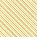 Vector discreet striped background abstract square backgrond in fresh colors clean pattern Stock Images