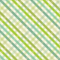 Vector discreet striped background abstract square backgrond in fresh colors clean pattern Stock Photo