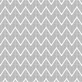 Vector dots symmetric seamless pattern Royalty Free Stock Photo
